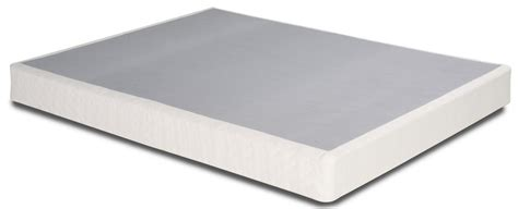 Boxspring Mattress by Zen Bedrooms Official Information About Top Quality