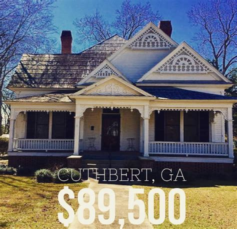 cheap mansions for sale 2016 circa is a website for cheap old houses up or sale today com