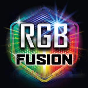 gigabyte rgb fusion  pc