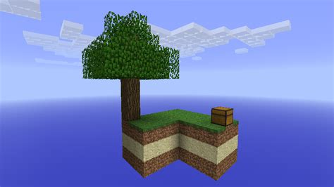 Ideas For Old Gates Surv Skyblock Maps Mapping And Modding Java Edition