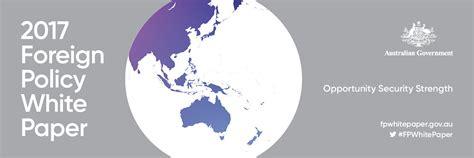 White Australia Policy Essay by Home Austria Embassy Gov Au