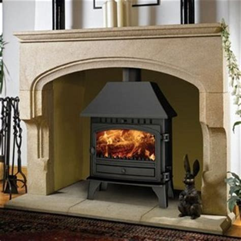derryloran fireplaces stoves cookstown mid ulster ni
