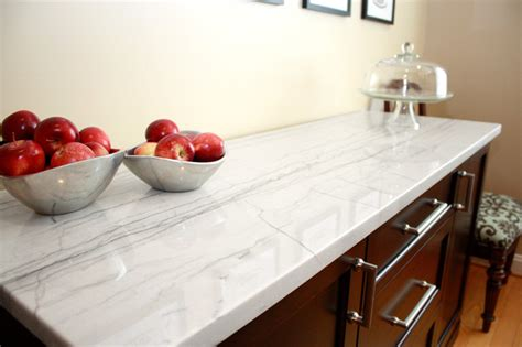 Latest Kitchen Cabinet Designs by White Macaubas Quartzite Kitchen Contemporary Kitchen