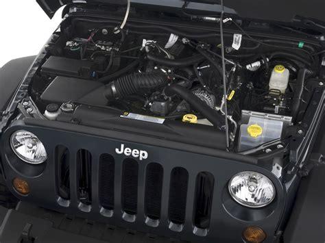 image 2010 jeep wrangler 4wd 2 door rubicon instrument cluster size 1024 x 768 type gif image 2010 jeep wrangler 4wd 2 door rubicon engine size 1024 x 768 type gif posted on