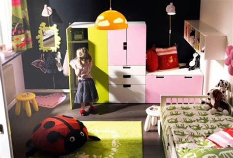 Schreibtische Für Mädchen by Schlafzimmer Versch 246 Nern