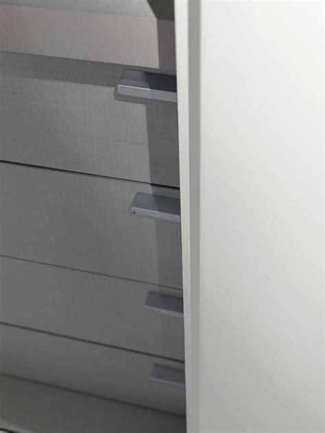 armadio fimar armadi moderni armadio design by fimar