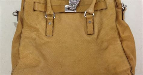 Re Dyeing Leather by Leather Cleaning Re Dyeing And Restoration Michael Kors