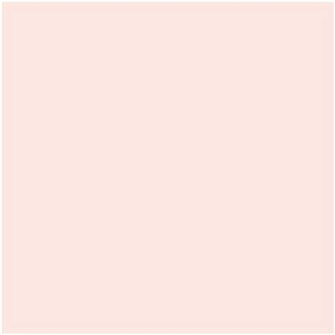 what color is blush fashion trends 2017 the trailblazer