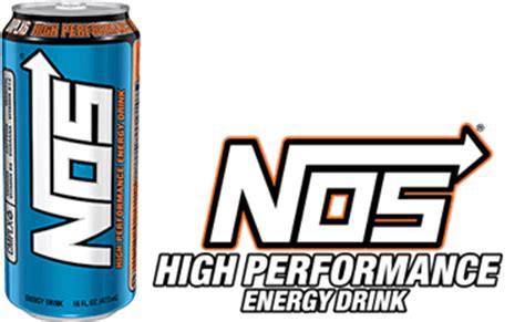 energy drink problems nos energy drink health problems primus green energy