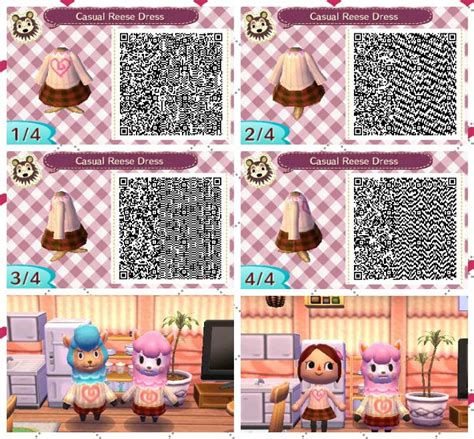 animal crossing happy home designer qr code 7 3ds youtube animal crossing new leaf and animal crossing happy home