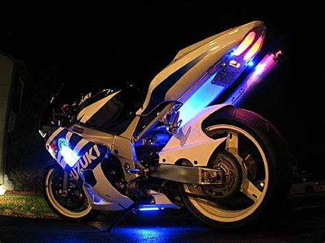 imagenes geniales de motos imagenes de motos para descargar