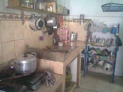Rak Serba Guna Buat Cuci Piring Murah baiti habibati pathner dapur yang bisa membuat jatuh cinta