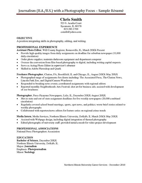 Scope Of Work Template Research Pinterest Template Branding Scope Of Work Template