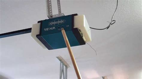 Overhead Door Troubleshooting Garage Door Opener Troubleshooting Land O Lakes Fl Garage Doors