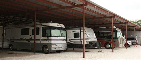 boat n rv rv and boat storage vehicle storage cypress tx