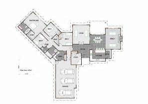 Home Design Blueprints Home Plans Downey Designer Homes