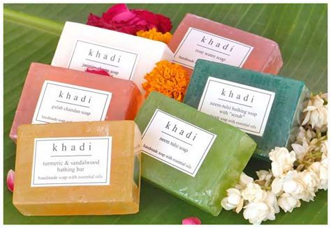 Handmade Soap Manufacturers In India - herbal soaps handmade soaps for skin treatment skin disease