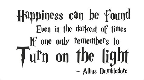Harry Potter Birthday Quotes Harry Potter Birthday Quotes Quotesgram