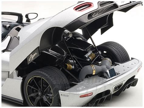 koenigsegg agera r trunk the gallery for gt koenigsegg agera r trunk