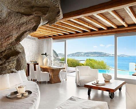 arredamento mediterraneo come arredare in stile mediterraneo idee interior designer