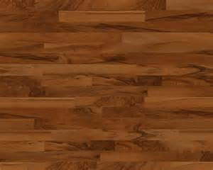 Seamless textures parquet wood floor rendering textures hardwood floor texture in wood floor