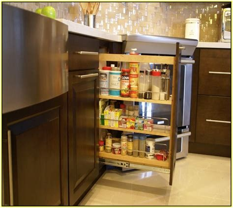 kitchen cabinet accessories canada kitchen cabinet accessories popular kitchen cabinet cheap