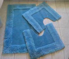 per tappeti oltre 1000 idee su tappetini da bagno su