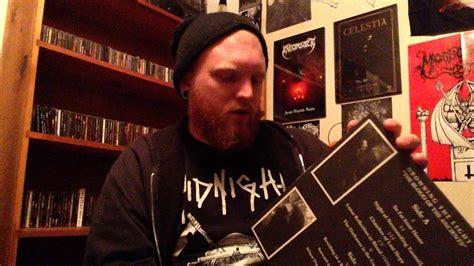 best black metal albums s top 10 black metal albums