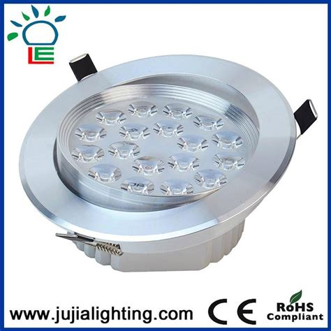 Ceiling Lights Price Ceiling Light Price Led Ceiling Lights Price Home Design Ideas Philips 12 Watt Led Ceiling