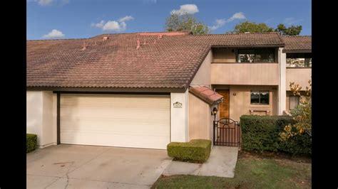 1076 stillwater ct ventura ca 93004 homes for sale