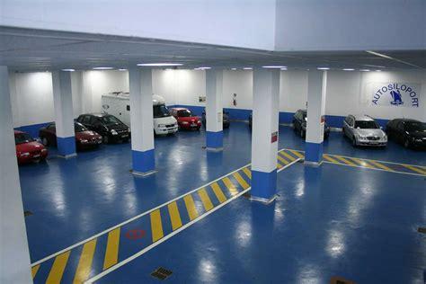 parcheggio porto di genova parcheggio autosiloport porto di genova