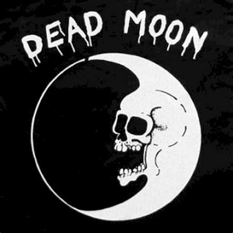 dead moon voodoo doughnut takes you back to 1993 hear dead moon live at satyricon song premiere
