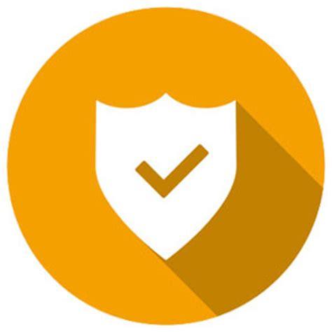 free antivirus software: protect your pc moneysavingexpert