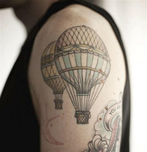 tattoo photo shoot ideas 45 best tattoo photoshoot ideas images on pinterest