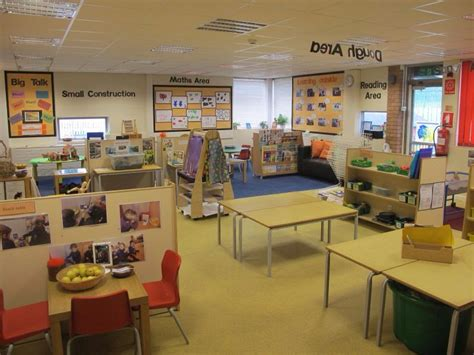Classroom Layout Early Years | view of my classroom early years classroom layouts