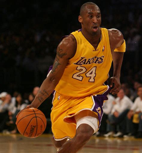 biography kobe bryant kobe bryant biography super celebrity