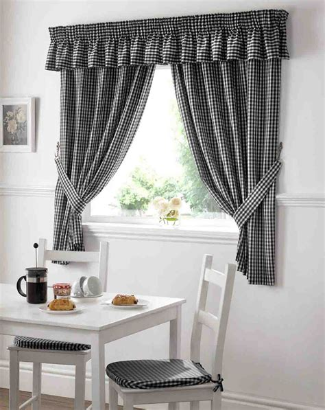 country kitchen blind ideas archives small kitchen sinks kitchen country kitchen diy window treatment ideas