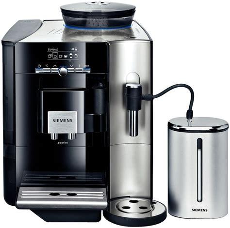 siemens koffiemachine eq 7 plus siemens eq 7 plus te 706209rw ekspres ciśnieniowy