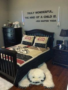 1000 ideas about bedroom on wars