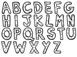 tuto l alphabet en tissu tutos enfant