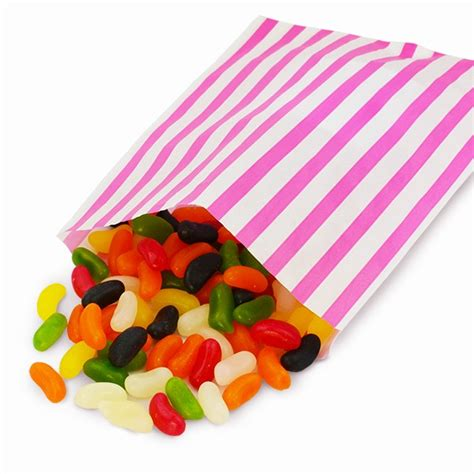 Sweety Jelly Bag jelly beans sweet bag sweet bags