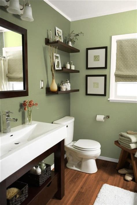 green bathroom paint ideas best 25 green bathroom decor ideas on pinterest spa