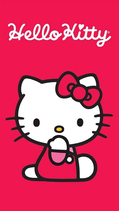 wallpaper hello kitty imlek best 20 hello kitty wallpaper hd ideas on pinterest