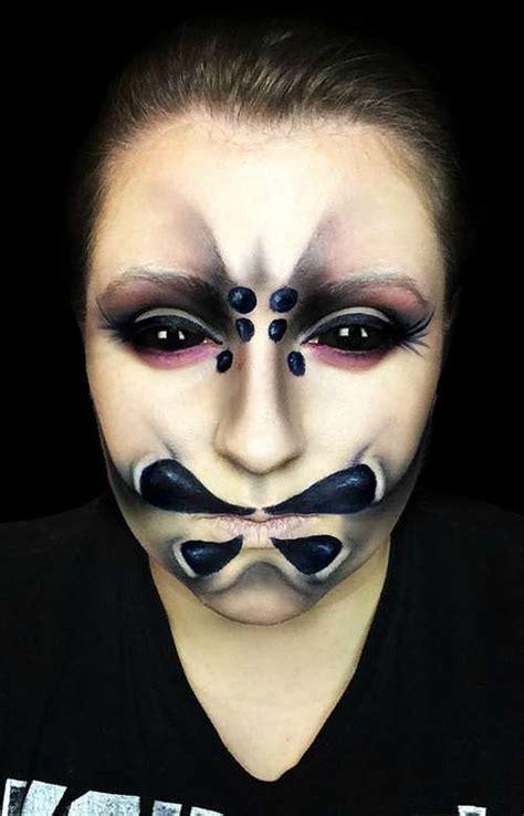 google amazing makeup spider makeup search spider makeup makeup