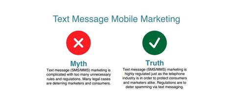 mobile text marketing hvrewards specializes in text message mobile marketing