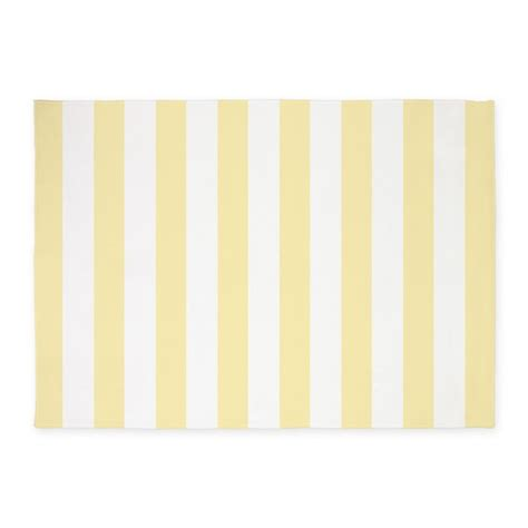 pale yellow area rug pale yellow area rug mohawk home naples freemont sunset