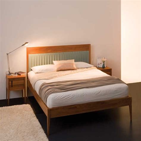 Design Mobel Adorn Reviews Productreview Com Au Mobel Bedroom Furniture