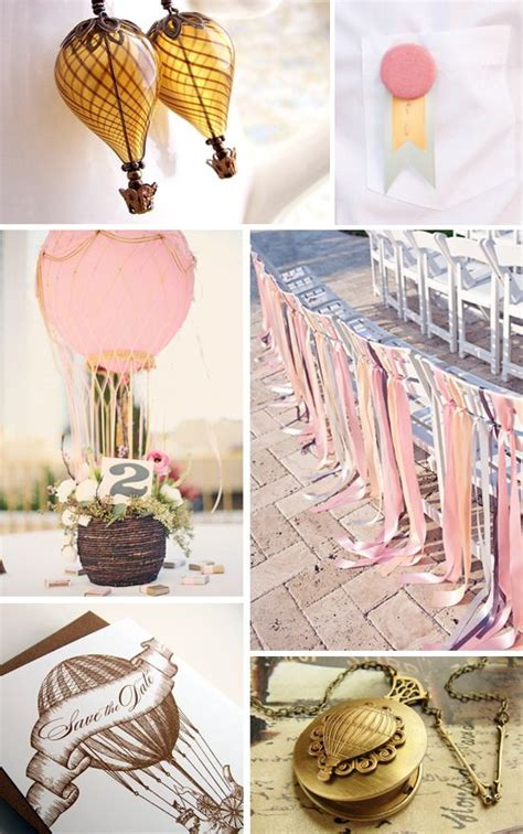 Come With Me Wedding Menu Dessert by 60 Best Images About Quot Come Fly Away With Me Quot Air