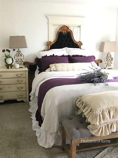shabby chic bedrooms ideas shabby chic bedroom ideas hallstrom home