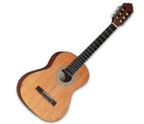 ebay guitars samick acoustic guitar ebay